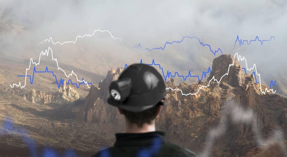 Zen cloud mining for bitcoins sports betting pick service